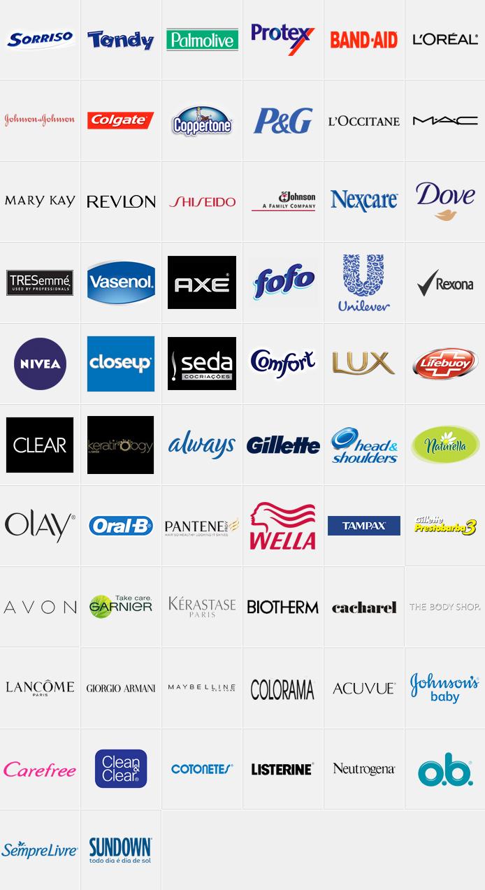 lista-marcas
