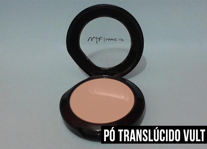 po-translucido-vult
